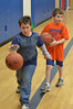 RisingStarsBasketball_01-29-2011P051