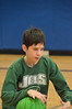RisingStarsBasketball_01-29-2011P113