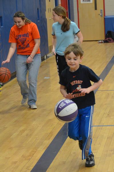 RisingStarsBasketball_01-29-2011P058