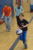 RisingStarsBasketball_01-29-2011P058