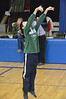 RisingStarsBasketball_01-29-2011P148