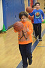RisingStarsBasketball_01-29-2011P077