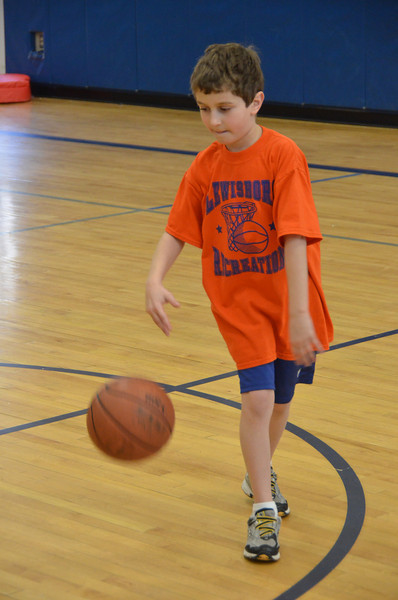 RisingStarsBasketball_01-29-2011P013