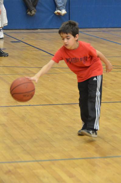RisingStarsBasketball_01-29-2011P049