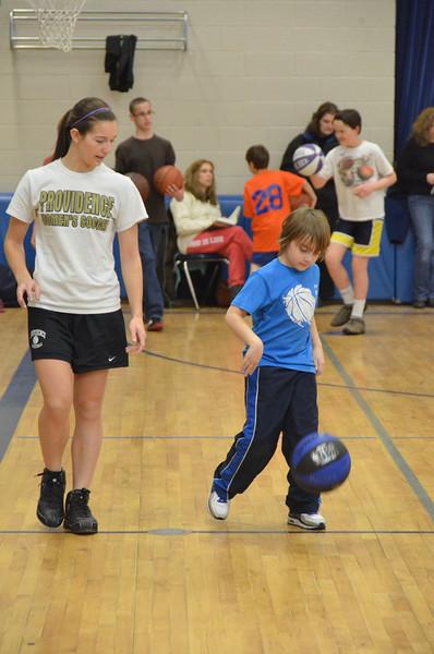 RisingStarsBasketball_01-29-2011P046