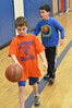 RisingStarsBasketball_01-29-2011P065
