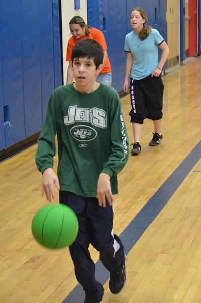 RisingStarsBasketball_01-29-2011P074