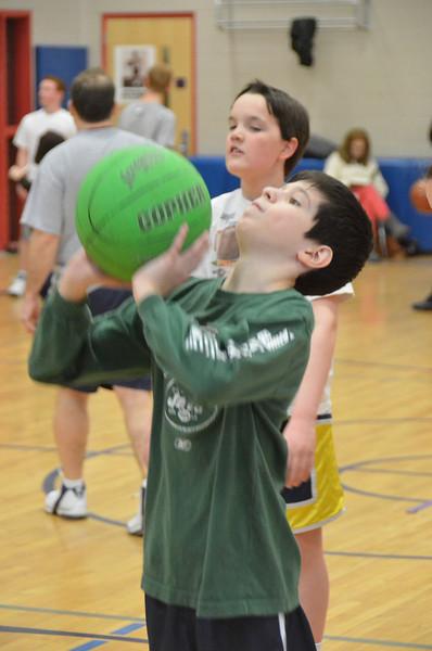 RisingStarsBasketball_01-29-2011P031