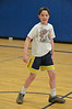 RisingStarsBasketball_01-29-2011P011