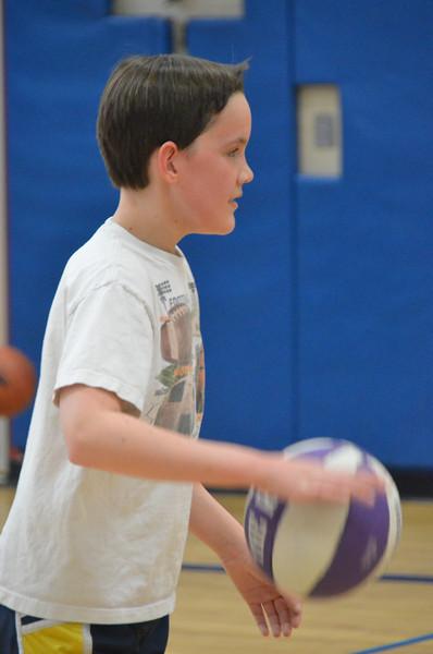 RisingStarsBasketball_01-29-2011P149