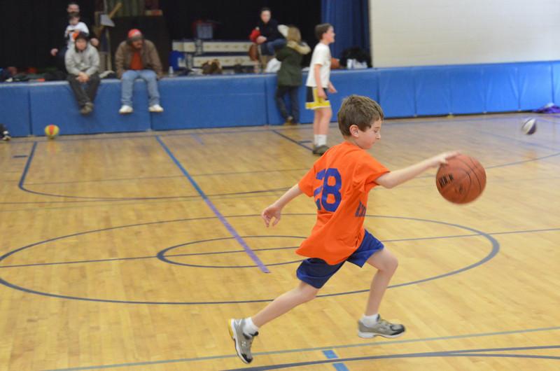RisingStarsBasketball_01-29-2011P144