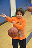 RisingStarsBasketball_01-29-2011P079