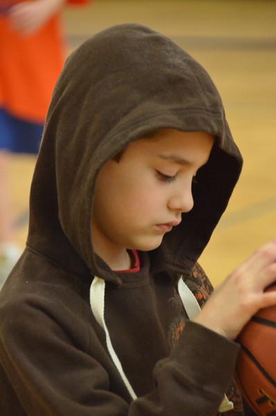 RisingStarsBasketball_01-29-2011P102