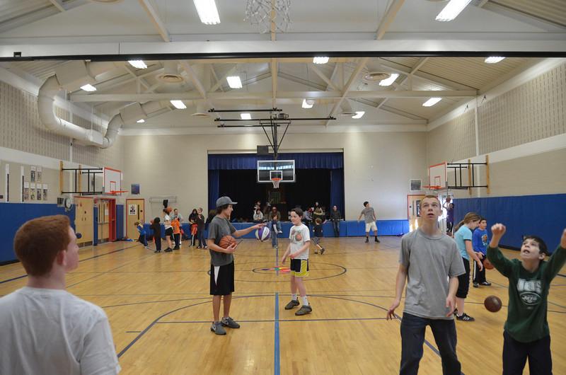 RisingStarsBasketball_01-29-2011P122
