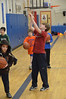 RisingStarsBasketball_01-29-2011P064
