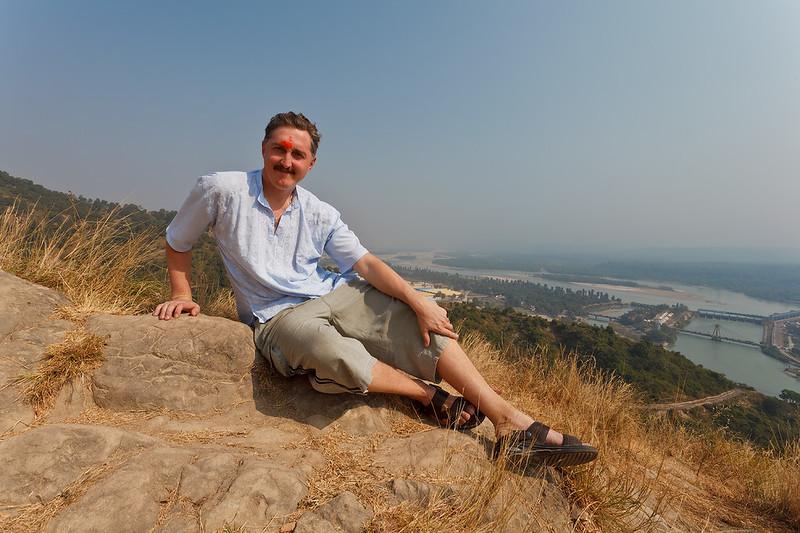 Haridwar - India / Харидвар - Индия