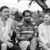 Ritam with Dr. Alok Pandey and Masha / Ритам с д-ром Алоком Пандеем и Машей