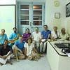 With Lata-di and friends / С Латой-ди и друзьями