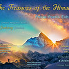 The Treasures of the Himalayas - Exhibition - Pondicherry - Sri Aurobindo Ashram / Сокровища Гималаев - Выставка - Пондичерри - Ашрам Шри Ауробиндо