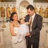 "Alexis Varellas' Christening<br /> <br /> May 13th, 2012<br /> Holy Cross Church<br /> Dyker Beach Golf Course<br /> <br /> Brooklyn, NY<br /> <br />  <a href=""http://www.naskaras.com"">http://www.naskaras.com</a>"