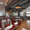"Areesh's First Birthday<br /> <br /> June 29th, 2013<br /> <br /> Gaonnuri Restaurant,<br /> 1250 Broadway, New York, NY<br /> <br />  <a href=""http://www.naskaras.com"">http://www.naskaras.com</a>"