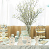 "New York - April 29, 2017. Baby Shower at the Four Points by Sheraton in Long Island City.  <a href=""http://www.naskaras.com"">http://www.naskaras.com</a>"