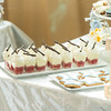 """New York - April 29, 2017. Baby Shower at the Four Points by Sheraton in Long Island City.  <a href=""""http://www.naskaras.com"""">http://www.naskaras.com</a>"""