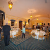"Edward's 60th Birthday Party<br /> <br /> October 14th, 2011<br /> Dyker Beach Golf Club<br /> <br />  <a href=""http://www.naskaras.com"">http://www.naskaras.com</a>"