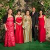 """Erlinda's 80th Birthday Party at Astoria World Manor. December 26th, 2015.  <a href=""""http://www.naskaras.com"""">http://www.naskaras.com</a>"""