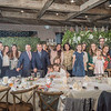 "New York - May 13, 2017. First Communion Reception at Maiella Long Island City.  <a href=""http://www.naskaras.com"">http://www.naskaras.com</a>"