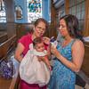 "Isabelle's Baptism<br /> <br /> June 2nd, 2013<br /> <br /> St. Aidan's Church, Williston Park, NY<br /> <br /> La Nonna Bella Restaurant, Garden City, NY<br /> <br />  <a href=""http://www.naskaras.com"">http://www.naskaras.com</a>"