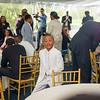 "Kelly & Jared's Communion at Dyker Beach Golf Course, Brooklyn, NY. May 10th, 2014.  <a href=""http://www.naskaras.com"">http://www.naskaras.com</a>"