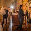"New York - February 24th, 2018. Stephanie's Baptism Ceremony at Archangel Michael Greek Orthodox Church followed by reception at the North Ritz Club in Syosset.  <a href=""http://www.naskaras.com"">http://www.naskaras.com</a>"