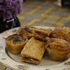 Ritz-Carlton-KL-Afternoon-Tea