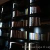 Ritz-Carlton-Kuala-Lumpur-Librar