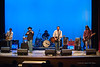 20110805_Reckless Kelly_0009