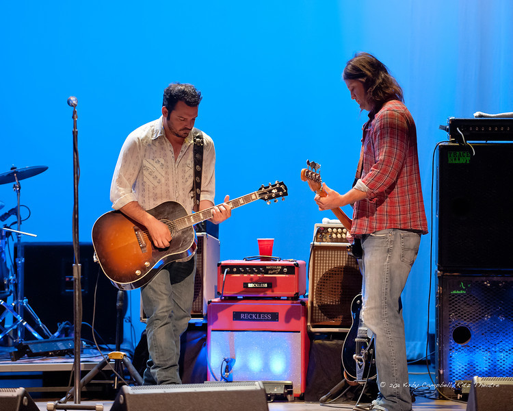 20110805_Reckless Kelly_0019