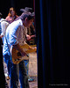 20110805_Reckless Kelly_0138