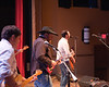 20110805_Reckless Kelly_0065