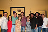 20110805_Reckless Kelly_0196