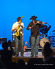 20110805_Reckless Kelly_0053