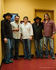 20110805_Reckless Kelly_0183