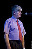 20091104_RoosterMorris_0085