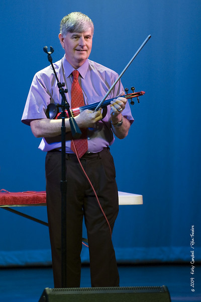 20091104_RoosterMorris_0010