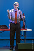 20091104_RoosterMorris_0012