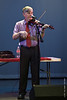 20091104_RoosterMorris_0003