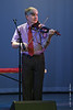 20091104_RoosterMorris_0008