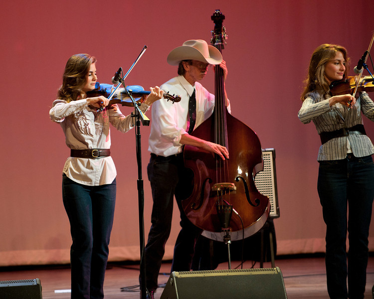 20120331_Quebe Sisters Band_0081