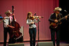 20120331_Quebe Sisters Band_0079