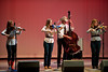 20120331_Quebe Sisters Band_0087
